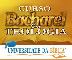 curso-bacharel-em-teologia-download